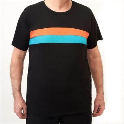 t-shirt uomo svendita t-shirt e canotte sportive
