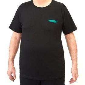 magliette calibrate uomo