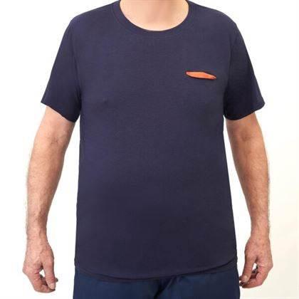 magliette grandi taglie