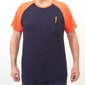 t-shirt uomo taglia 72 t-shirt uomo a basso prezzo magliette calibrate uomo