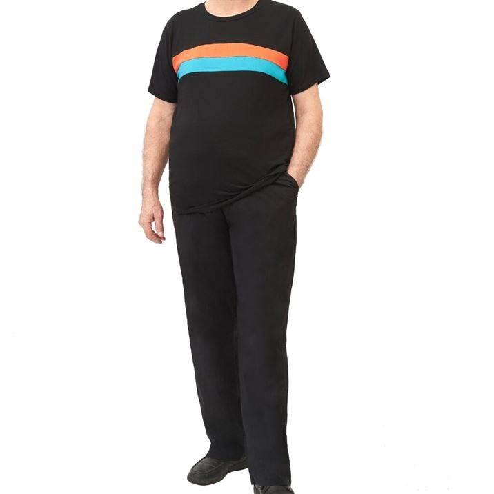 t-shirt uomo taglia xxxl t-shirt uomo a basso prezzo canottiere e magliette intime uomo
