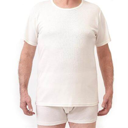 saldi abbigliamento taglie calibrate