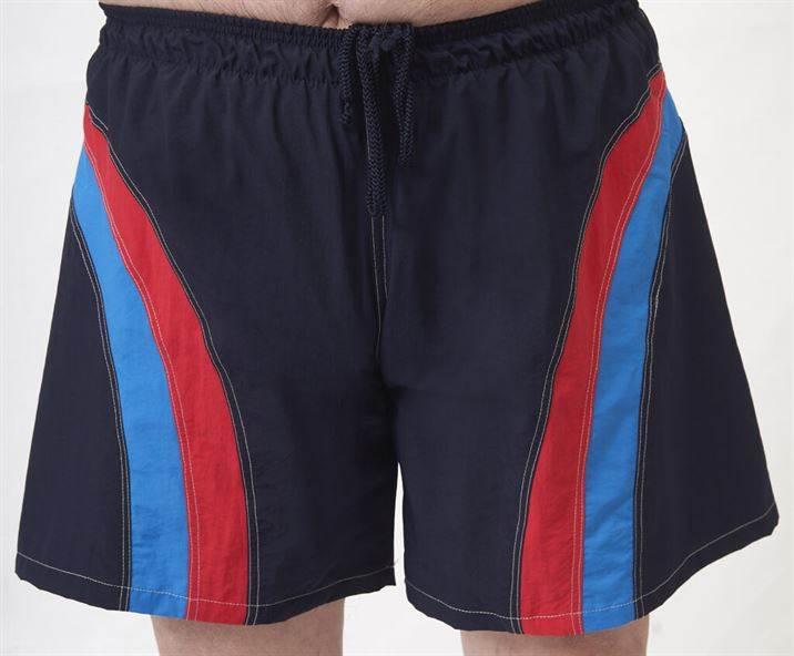 shop boxer slip uomo costume da piscina per uomo