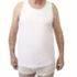 t-shirt uomo taglia 62 canottiere uomo taglia 5xl CANOTTIERA INTIMA UOMO EXTRALARGE canottiera viscosa spalla larga canottiere uomo tendenze 2022 canottiere intime taglie forti